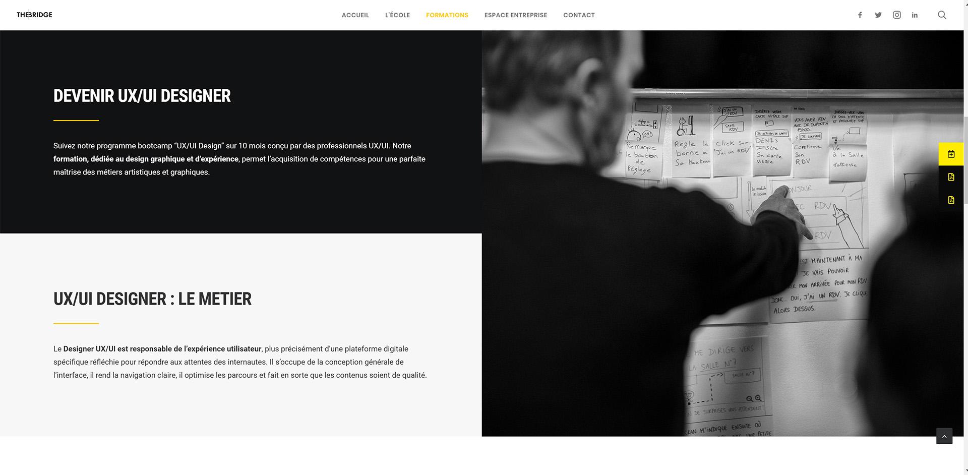 Formation-UX-UI-Design-pour-devenir-Designer-UX-UI-The-BRIDGE