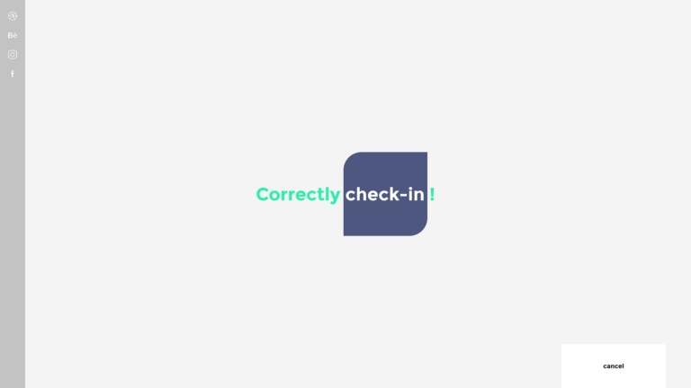 9-Check_in