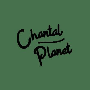 Logo Chantal