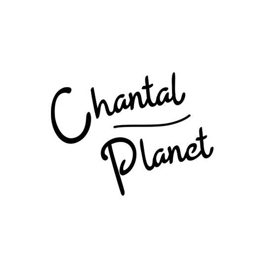 Logo Chantal
