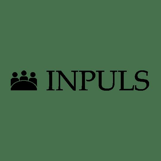Logo Inpuls
