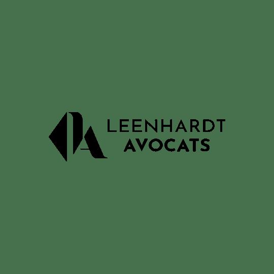 Logo Leenhardt