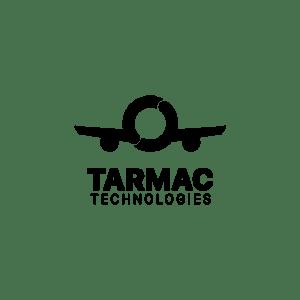 Logo Tarmac