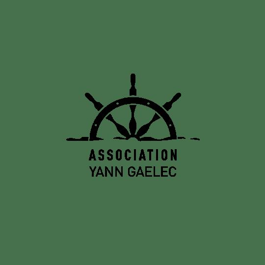 Logo Yann Gaelec