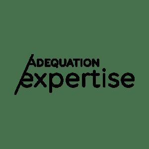 Logo adequation