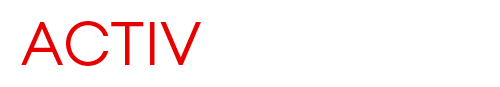 Logo-ac-blanc-500